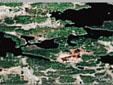 оз. Юлозеро - оз. Сонозеро